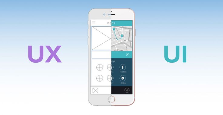 An App Entrepreneur's Guide to Mobile UX and UI Design