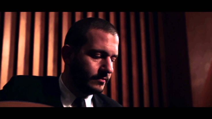 TAKIM - ΟΤΑΝ Μ' ΕΓΕΝΝΑΣ ΜΑΝΑ ΜΟΥ [2014] (Official Video Clip)