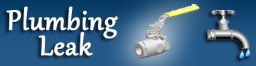 Plumbing Leak provides you with all types of services that will ensure that you are completely satisfied with all the plumbing services that you are looking for in the Atlanta area. Are you Having Plumbing leak problem? in the Atlanta, GA area? Call 678.318.5789 (Atlanta Plumbing company )leak Services for any kind of leak, plumbing, draining and sewer services in Atlanta, Georgia for residential, commercial, interior, we do it all from sewer line, to drain cleaning call us today.