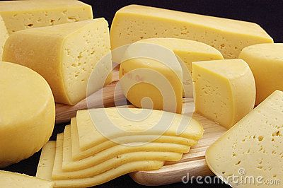 Variety Of Cheese - Download From Over 44 Million High Quality Stock Photos, Images, Vectors. Sign up for FREE today. Image: 50223971