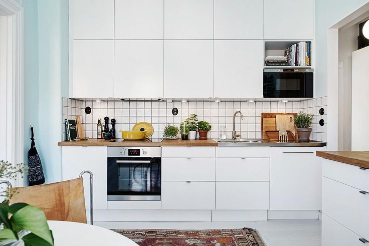 14 best DEKORIANHOMEPL images on Pinterest Home decor, Paint and - abwaschbare tapete küche