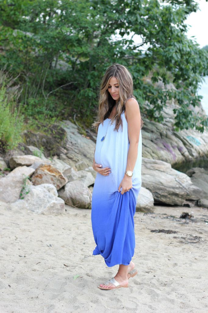 Are you looking for the best maternity clothing stores? Lifestyle blogger Lauren McBride has compiled the perfect maternity clothing store list!