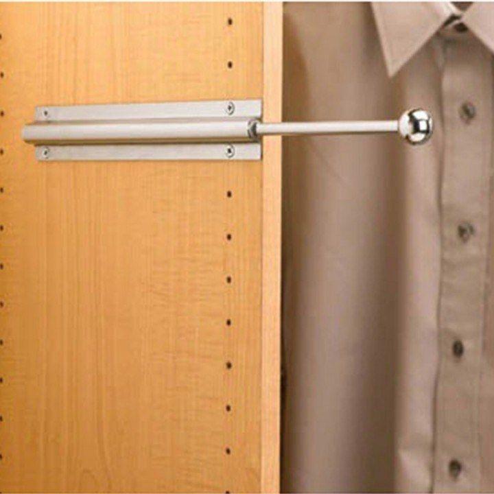 37 Best Images About Diy Closet Storage On Pinterest