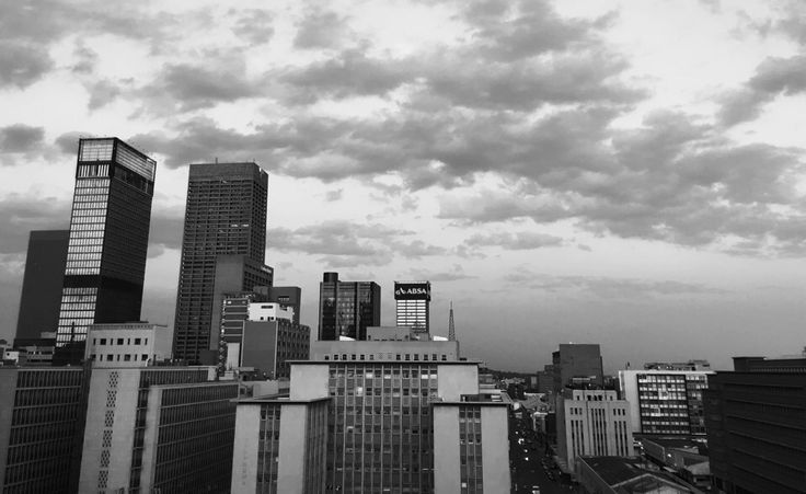 Johannesburg #photography #southafrica