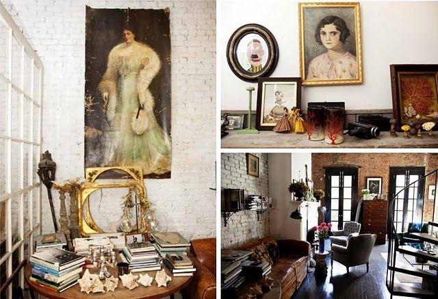 Cindy christensen home design