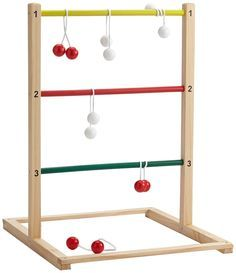 Eichhorn 100004523 - Outdoor Leiter-Golf, 55 x 60 x 75 cm: Amazon.de: Spielzeug