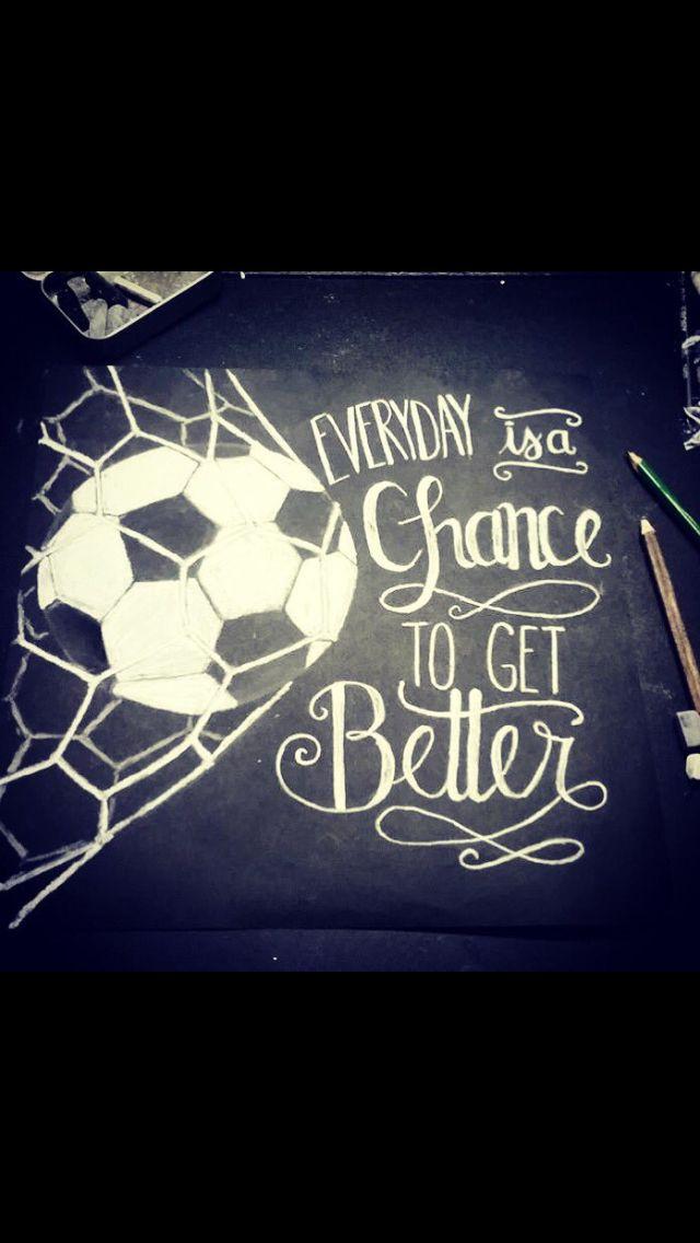 Best 25 Soccer Crafts Ideas On Pinterest Soccer Room