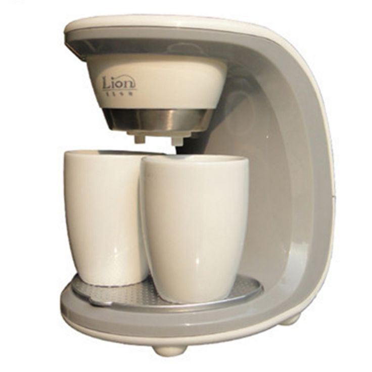 17 Best ideas about 2 Cup Coffee Maker on Pinterest Coffee and tea makers, Clean coffee makers ...