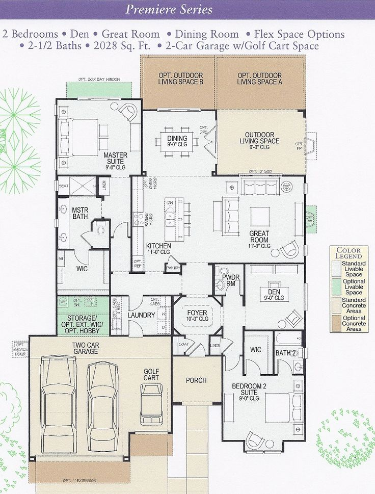 1000 Images About Plans Of Interest On Pinterest