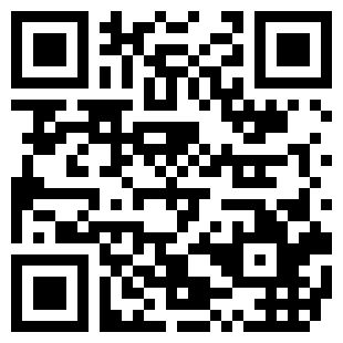 QR Codes: The Basics