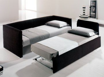 M s de 25 ideas incre bles sobre sof cama nido en for Divan 506