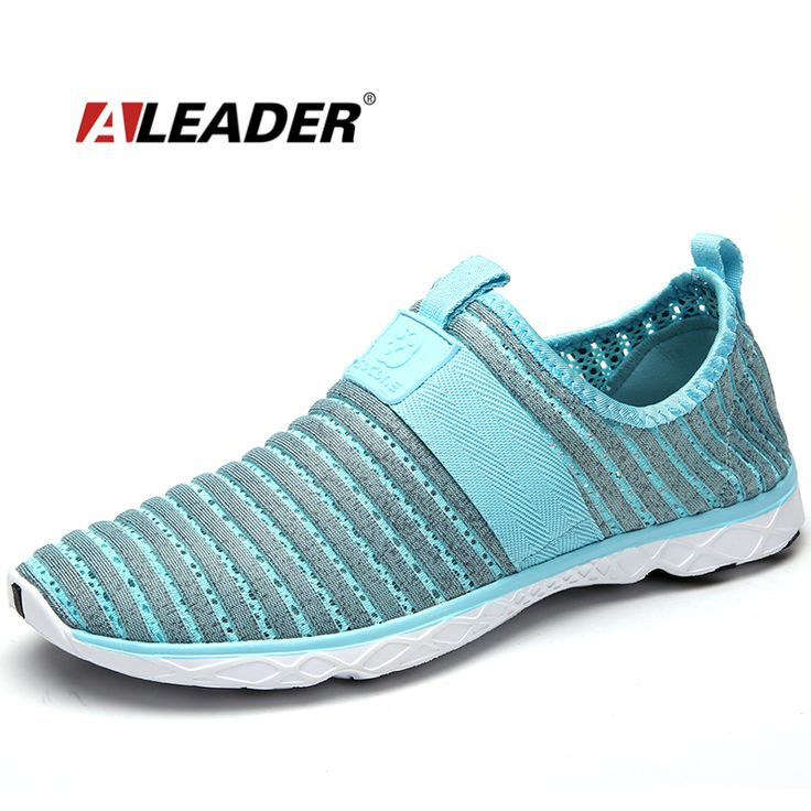 25 best ideas about water shoes for on