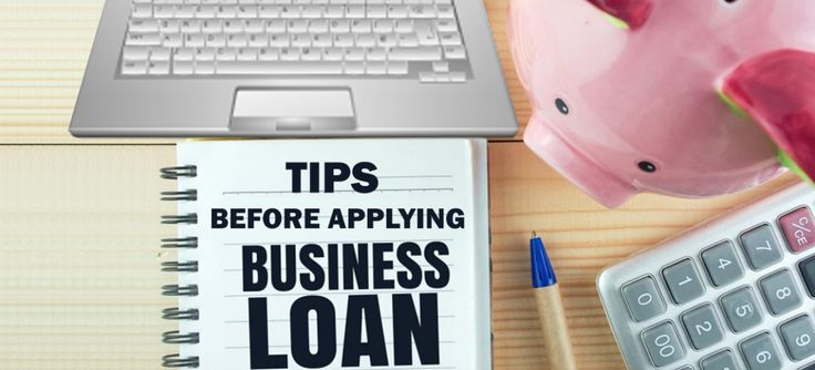 Looking forward to apply for #BusinessLoan? Here are some Tips to make your Business Loan process Easy & Hassle-Free! Visit us to know more - http://blog.ruloans.com/make-these-tips-your-business-before-taking-a-business-loan-2/ #Ruloans #BorrowRight