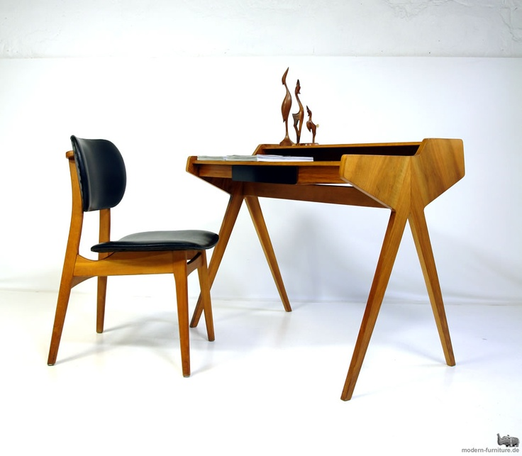 17 best images about swell mid century modern stuff on