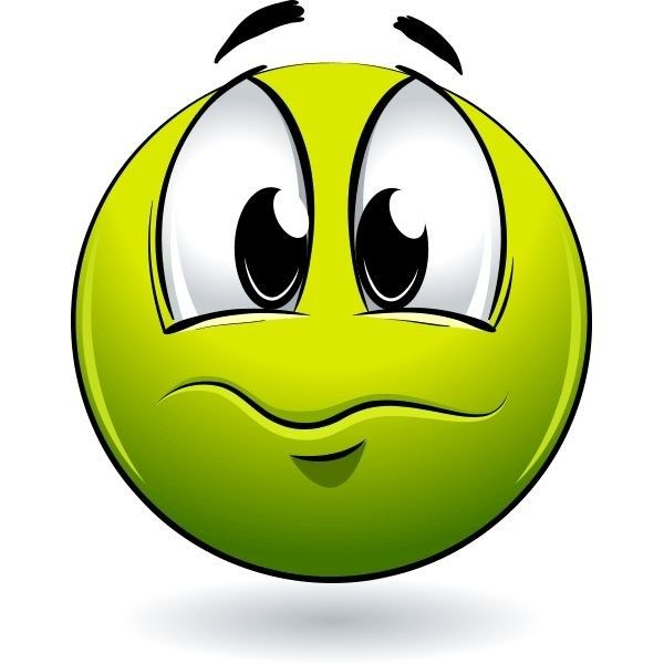 Pin Von Marloes Van Der Meer Auf Smiley Emoji Bilder Emoji Malvorlagen
