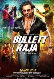Bullet Raja Full Movie Download Mp4 For Mobile. A common man who transforms into a gangster revolts against the very system he once obediently followed by declaring war on the police, the government, and the industrialists.
