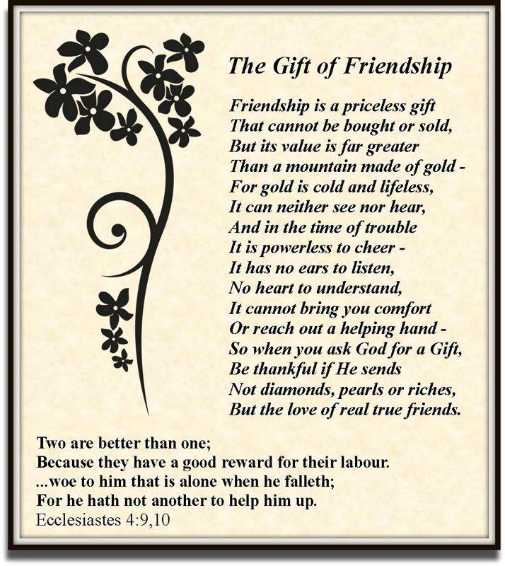 Prayer For My Sister Quotes: Best 25+ Friendship Prayer Ideas On Pinterest