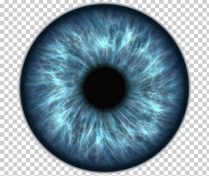Eye Icon Png Anime Eyes Blue Blue Abstract Blue Background Blue Eyes Light Background Images Blue Background Images Photoshop Digital Background