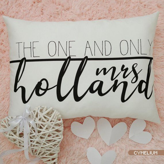 tom holland marvel gifts