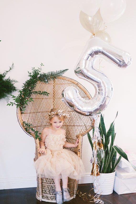 Festa de menina | Bosque das fadas {Decoração, styling e fotos: Dulcet Creative via 100 Layer Cakelet}