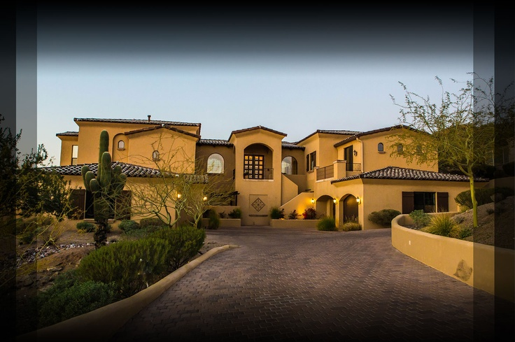 New Image Landscape and Pools LLC | Phoenix Landscaping & Pool Contractor