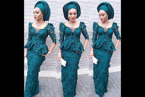 25+ Best Ideas About African Print Dresses On Pinterest