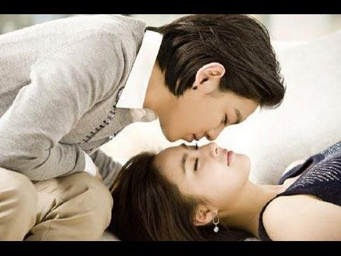 Korean Movie Romance - Love Leasson 2014 - Substitles English