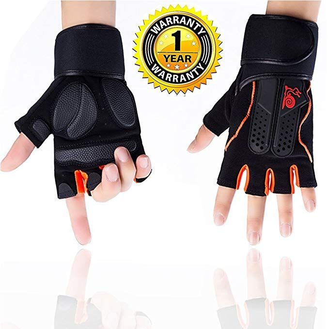 Cycling Gloves Biking Gloves Mountain Bike Gloves Silicone Gel Pad