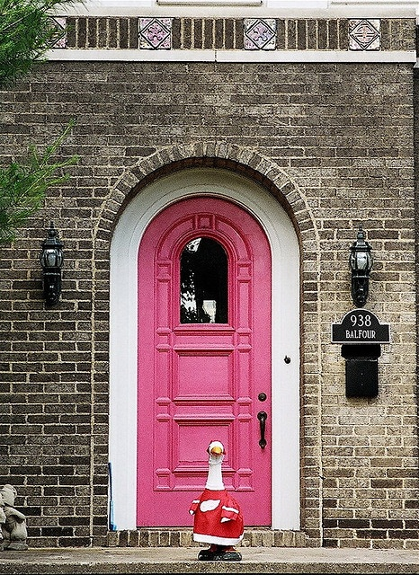41 best images about wine cellar doors on pinterest for Wine cellar paint colors
