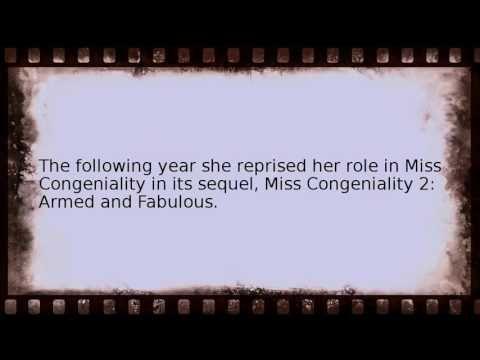 sandra bullock filmography  Wikipedia