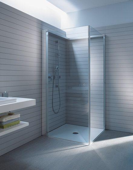 11 besten duravit design center bilder auf pinterest for Grosartig luxus badezimmer weis mit sauna