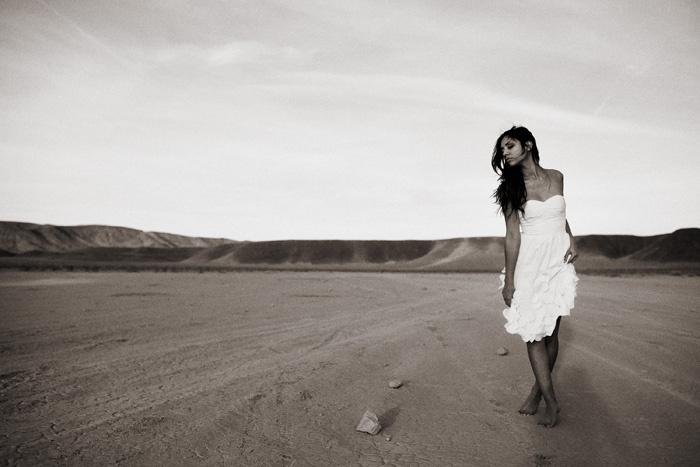 Shot in Las Vegas Nevada.  Image by Sachin Khona photographer  www.sachinkhona.com/blog