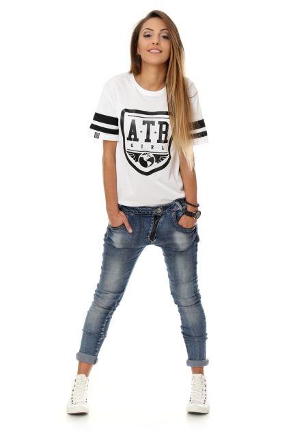 ATR TOP