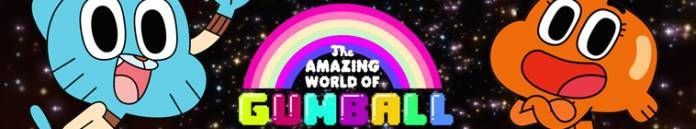 The Amazing World of Gumball S03E09E10 The Gripes The Vacation 720p WEB-DL AAC2 0 H 264-iT00NZ mkv - http://divxcentral.com/the-amazing-world-of-gumball-s03e09e10-the-gripes-the-vacation-720p-web-dl-aac2-0-h-264-it00nz-mkv.html/