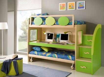 77 best muebles images on Pinterest | Home ideas, Woodworking and ...