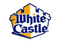 White Castle Coupon for FREE Coffee With Purchase October 2012 We have a great coupon to score a FREE cup of coffee at White Castle with any purchase! White Castle coupon This White Castle coupon is g ...