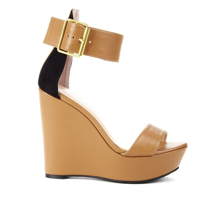 17 Best Images About Shoes Wedges On Pinterest Lilly