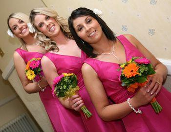 Wedding photography by Studio 11 http://www.studio-11.co.uk/