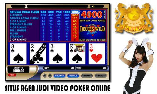 http://sbobetmobile.blog/judi-video-poker-bola-tangkas-mickey-mouse-online-uang-asli/Asiabetking.biz - Judi Video Poker Bola Tangkas Mickey Mouse Online Uang Asli - Situs Agen Judi Bandar Taruhan Online Terbaik Terlengkap Terpercaya TerbesarJudi Video Poker Bola Tangkas Mickey Mouse Online Uang Asli, video poker online, bola tangkas online, agen judi bola tangkas online, bandar judi bola tangkas online, agen taruhan bola tangkas online, bandar taruhan bola tangkas online, agen judi video pok