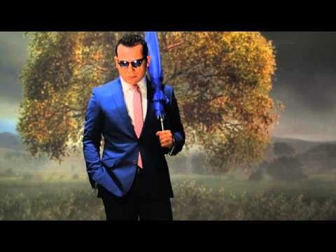 Ferhat Göçer-Yıllarım Gitti - YouTube