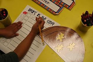 ... on Pinterest | Tally marks, Kindergarten and Kindergarten smorgasboard