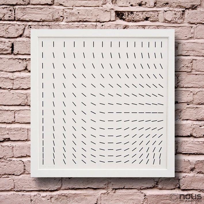Pôster design. Design gráfico. Ambientação digital. #nousdesign #pablonous #printdesign #digitalart