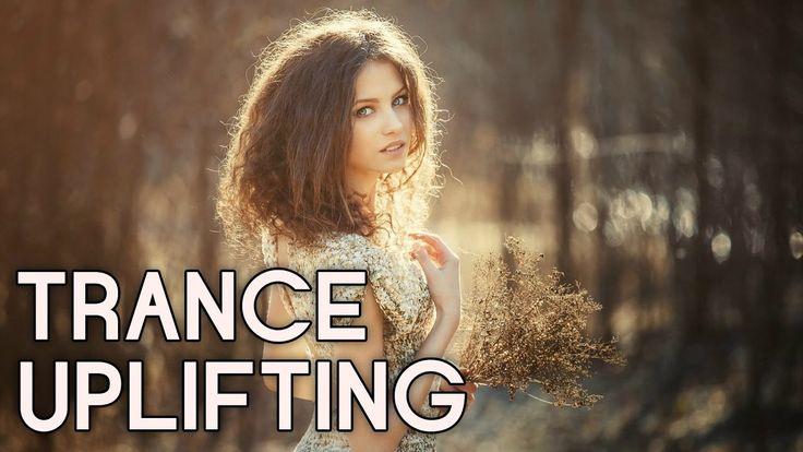 ♫ Uplifting Trance Top 11 (November 2016) / New Trance Mix / Paradise