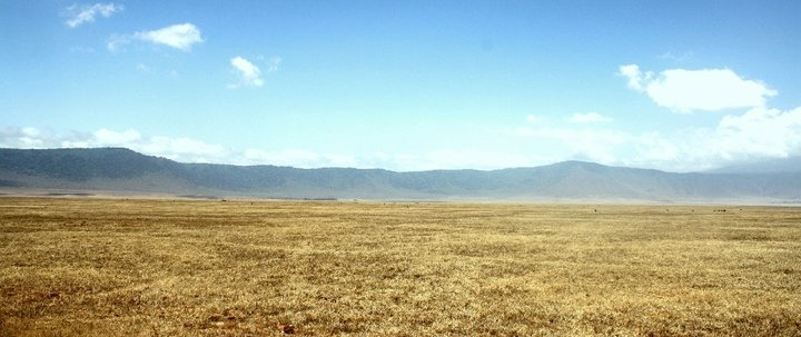 Ngoro NgoroNgoro Ngoro, Extreme Awesome, Awesome Places