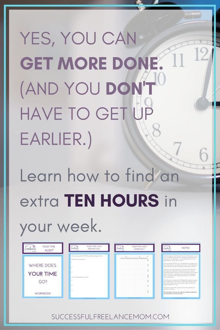worksheet Life Coaching Worksheets 25 unique time management worksheet ideas on pinterest the lies we tell ourselves about time