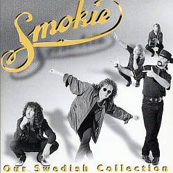 Listening to Smokie - Wild Angels on Torch Music. Now available in the Google Play store for free.