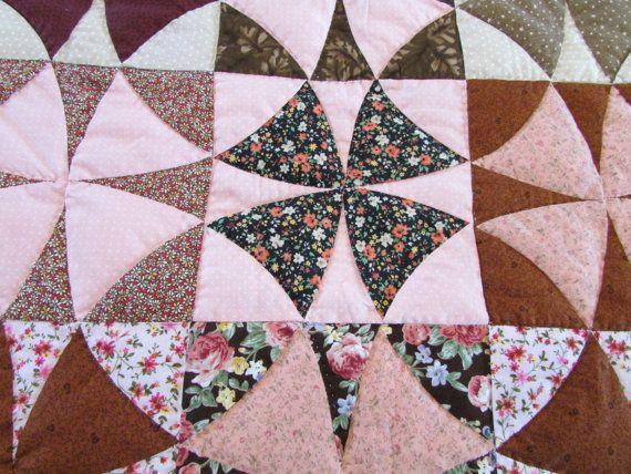 74 Best Patchwork Quilts Images On Pinterest Amish Quilts