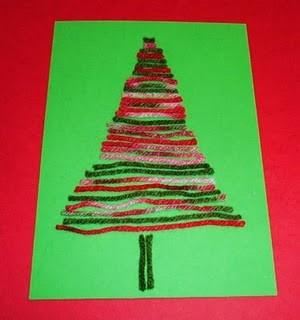 idées pour marché de Noël