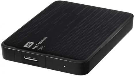 Updated: Top 10 best external desktop and portable hard disk drives of 2016