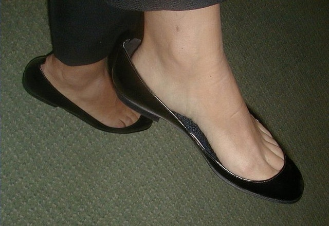 Toe and arch cleavage.jpg